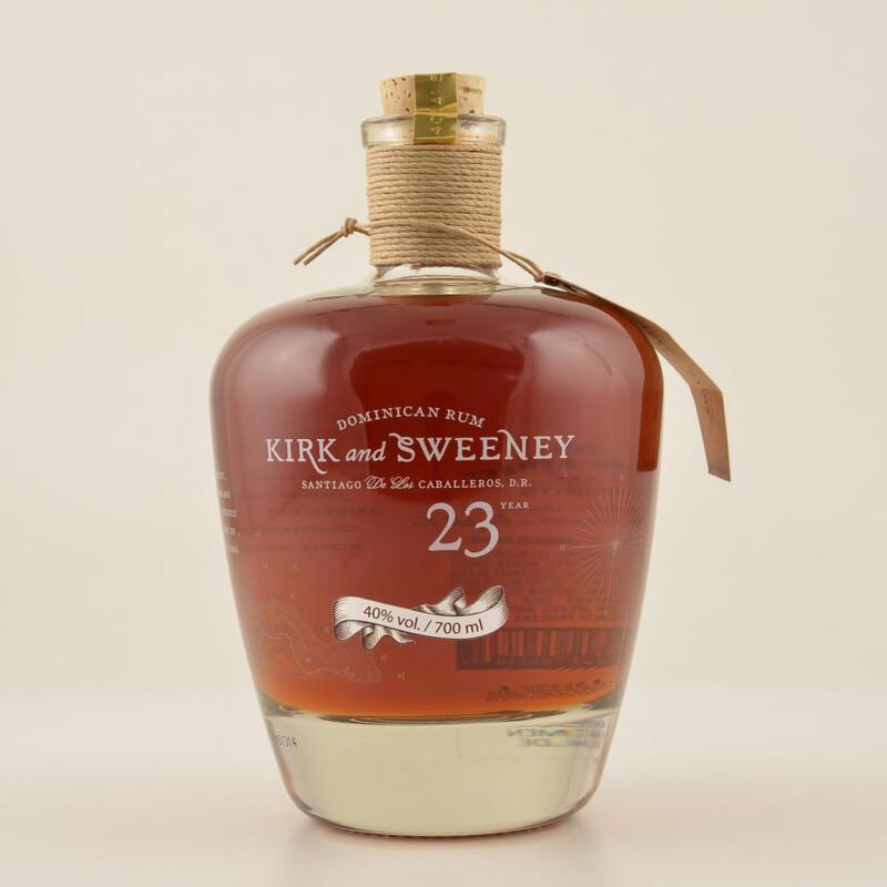 Kirk & Sweeney 23
