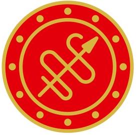 CENTAUR CIGAR - JASON