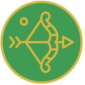 CENTAUR CIGAR - ODYSSEUS